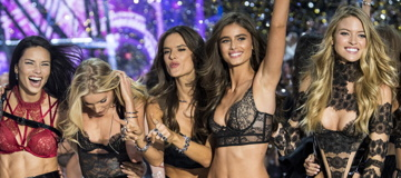 Victoria's Secret or the failure of a conservative positioning?