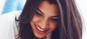 Índia desponta como novo gigante do mercado de beleza