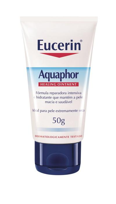 eucerin tegen zonneallergie