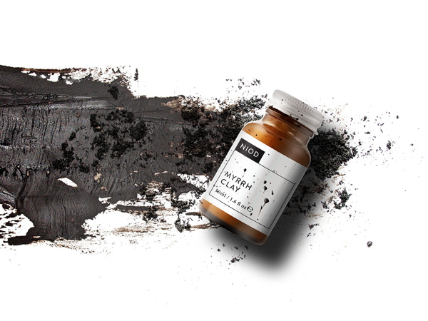 The Estée Lauder Companies invests in Deciem