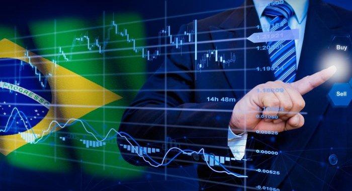 Beautycare Brazil define mercados-alvo para atuação nos próximos dois anos