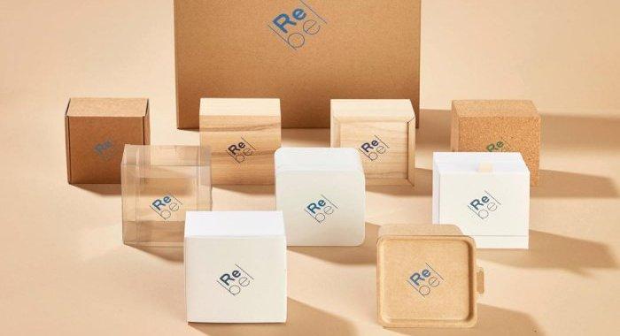 Embalagens premium: soluções sustentáveis ganham espaço no Luxe Pack Monaco