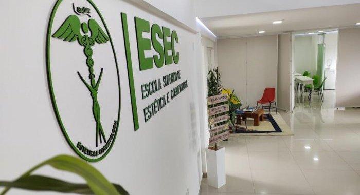 Brasil tem a primeira faculdade de Estética e Cosmetologia da América Latina
