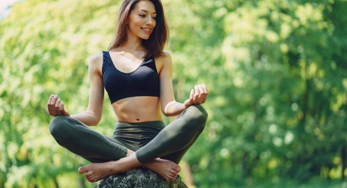 Givaudan lança seis extratos vegetais para estimular a pele e a mente