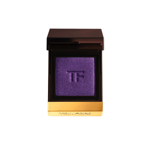 Tom Ford Private Shadow - Purple Reign - Photo: © Courtesy of Tom...